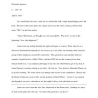 Macbeth Creative Rewrite.pdf